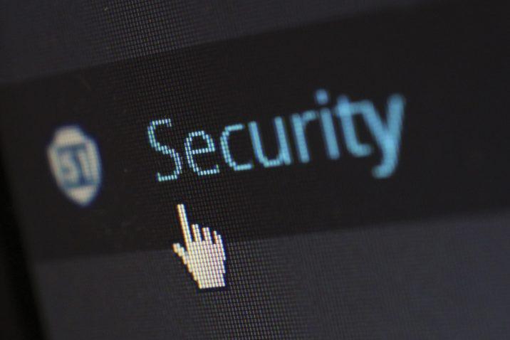 Koronavirüs Sebebiyle Uzaktan Çalışma Modeline Geçecek Kurumlar İçin Siber Güvenlik İpuçları