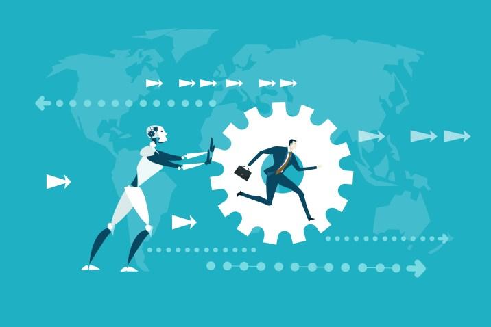 Microsoft, RPA Şirketi Softomotive'i Satın Alıyor