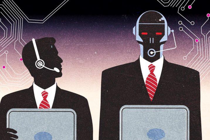 Benzersiz Müşteri Deneyimleri Duygusal Zeka ve Teknoloji Gerektirir