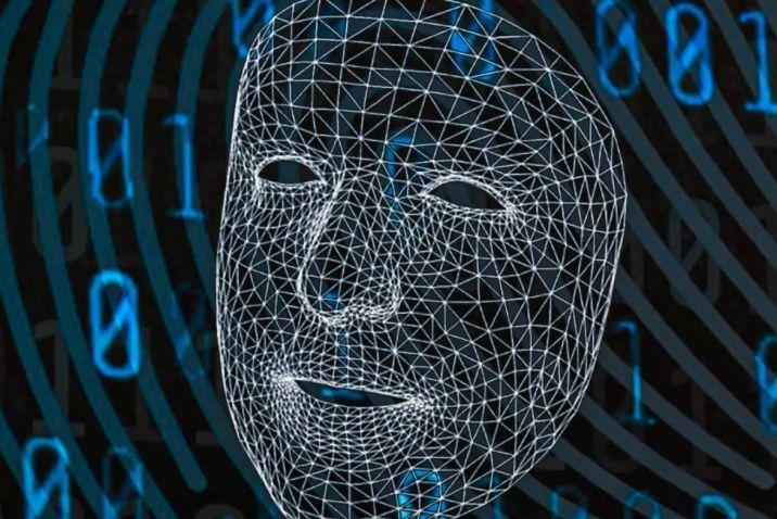 IBM Yüz Tanıma Teknolojileri Üzerinde Çalışmayacağını Duyurdu