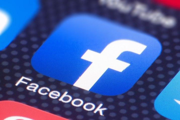 Facebook Gönderi Geçmişini Yönetmeyi Kolaylaştırıyor