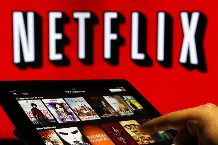 Netflix, Pasif Abonelerinden Aylık Ücret Almayı Durduracak
