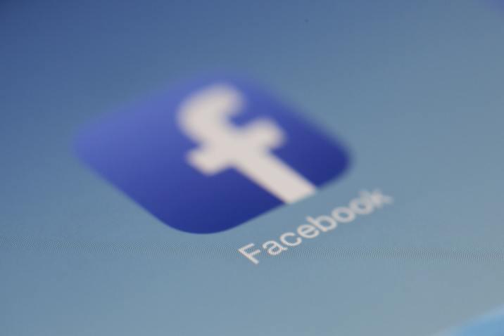 Facebook, Blockchain Araştırmalarını Hızlandırıyor