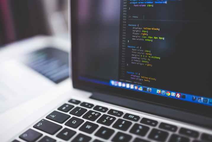 Web'de Yeni Bir Dönem Başlatan AMP'e Sonunda JS Desteği Geliyor