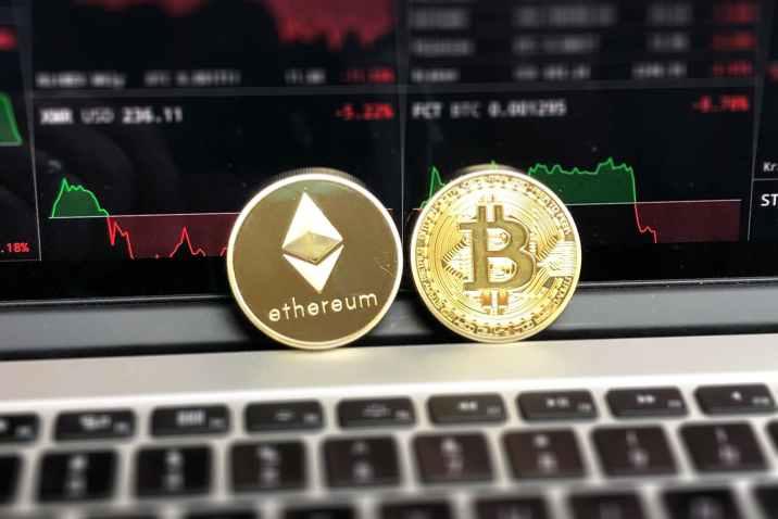 Kripto Para Hırsızı Basit Şifreleri Tahmin Ederek 54 Milyon Dolar Çaldı