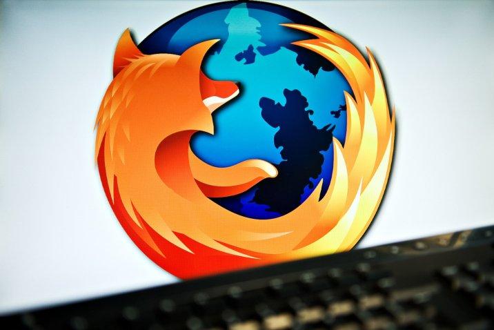 Firefox, Kayıtlı Giriş Bilgileriniz Çalındığında Sizi Uyaracak