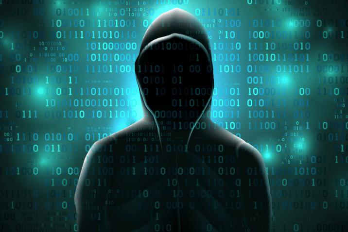 Microsoft ABD 2020 Seçimleri İçin Çalışma Yapan Hackerlara Karşı Uyarıyor