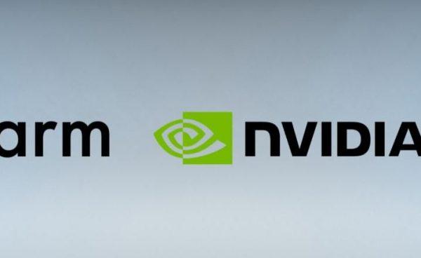 Nvidia, Dünyanın Önde Gelen Çip Üreticisi Arm'ı 40 Milyar Dolara Satın Alıyor!