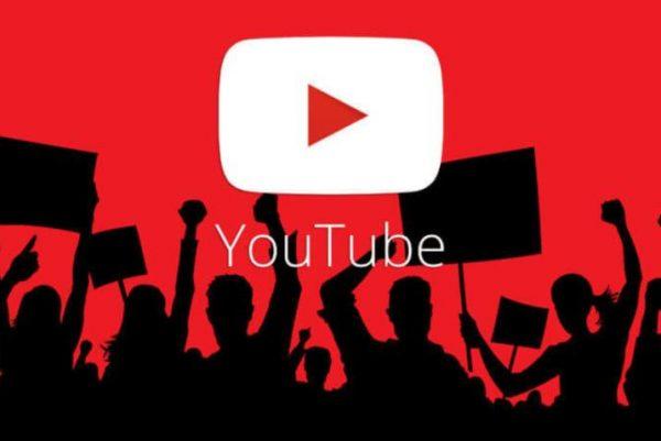 YouTube, TikTok'a Rakip Uygulaması Shorts'u Yayına Aldı