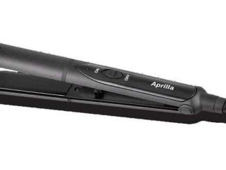 A101 Aprilla AHS-2013 Saç Düzleştirici Yorumları ve Özellikleri