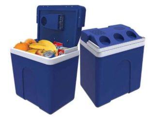A101 Araç İçi Elektrikli Mini Buzdolabı 25 L Yorumları ve Özellikleri