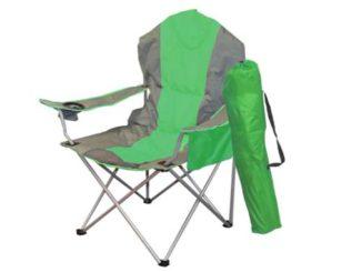A101 Büyük Kamp Sandalyesi Yorumları ve Özellikleri