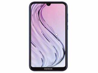 A101 Honor 8S Cep Telefonu Yorumları ve Özellikleri