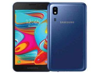 A101 Samsung Galaxy A2 Core 16 GB Cep Telefonu Yorumları ve Özellikleri