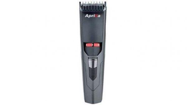 A101 Aprilla AHC-5026 Şarjlı Saç ve Sakal Düzeltme Makinesi Yorumları ve Özellikleri