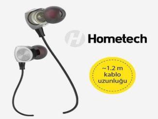 Bim Hometech Mıknatıslı Mikrofonlu Kulaklık Yorumları ve Özellikleri