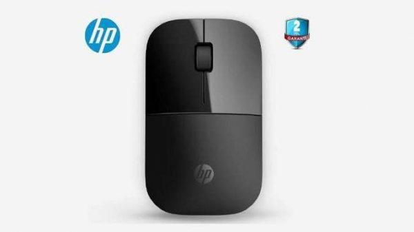 Bim Hp Wireless Mouse Z3700 Yorumları ve Özellikleri