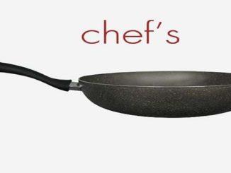 Bim Chef's Granit Wok Tava Yorumları ve Özellikleri