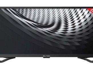 A101 Elton EL32DAB04 32″ Uydu Alıcılı LED TV Özellikleri ve Yorumları