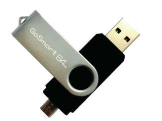 A101 GoSmart 64 GB Smart USB Bellek Yorumları ve Özellikleri