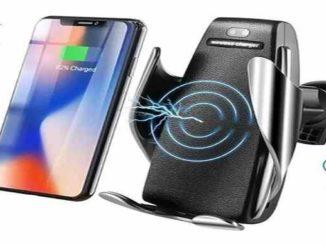 Bim Linksmart Sensörlü Wireless Şarj ve Telefon Tutucu Yorumları ve Özellikleri