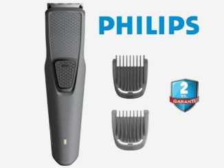 Bim Philips Erkek Bakım Seti Yorumları ve Özellikleri