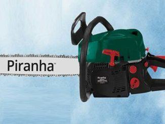 A101 Piranha Benzinli Ağaç Kesme Motoru Yorumları ve Özellikleri