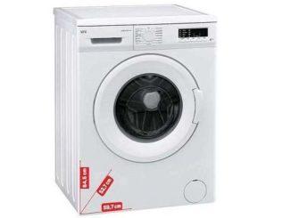 A101 SEG SCM 9100 Çamaşır Makinesi Yorumları ve Özellikleri